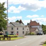Welford Village
