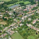Welford overhead