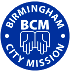 Support for Birmingham City Mission with Toy Service