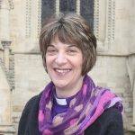 Diocese of Gloucester – Draft Vision